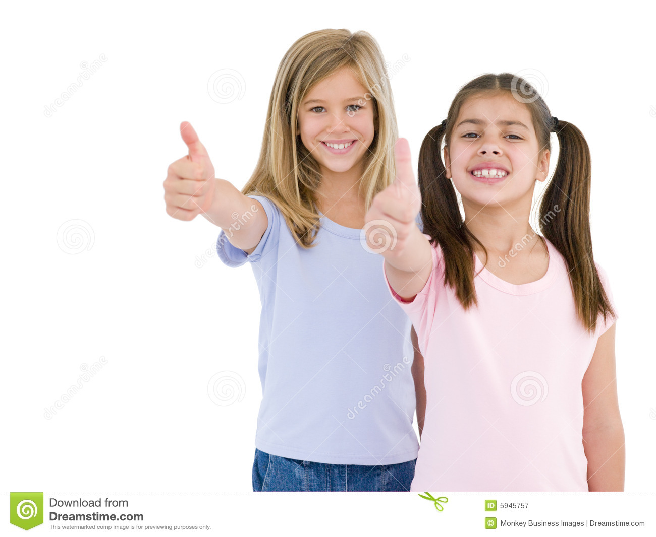 two girl friends giving thumbs up smiling royalty free free praying hands clipart free praying hands clip art images