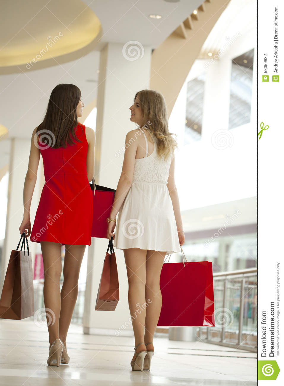 shopping mall 2 essay Advantages & disadvantages of shopping centers | mall | tinobusiness the mall culture has become a big business, as they have become multi-story structures that house a large number of shops selling various products and services.