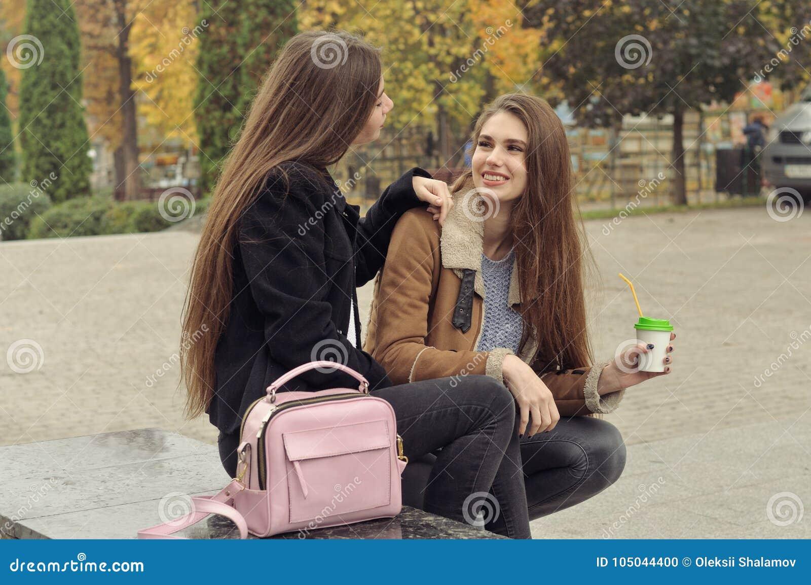 having two girlfriends