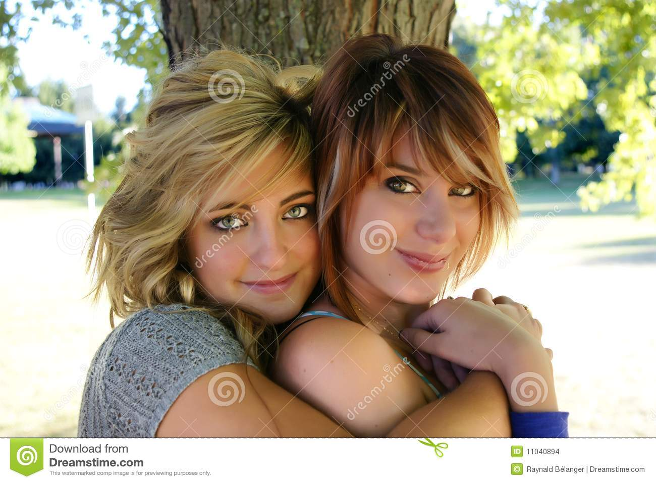 two girls stock images image 11040894 free clipart businesswoman business women clip art pictures to use on invoice