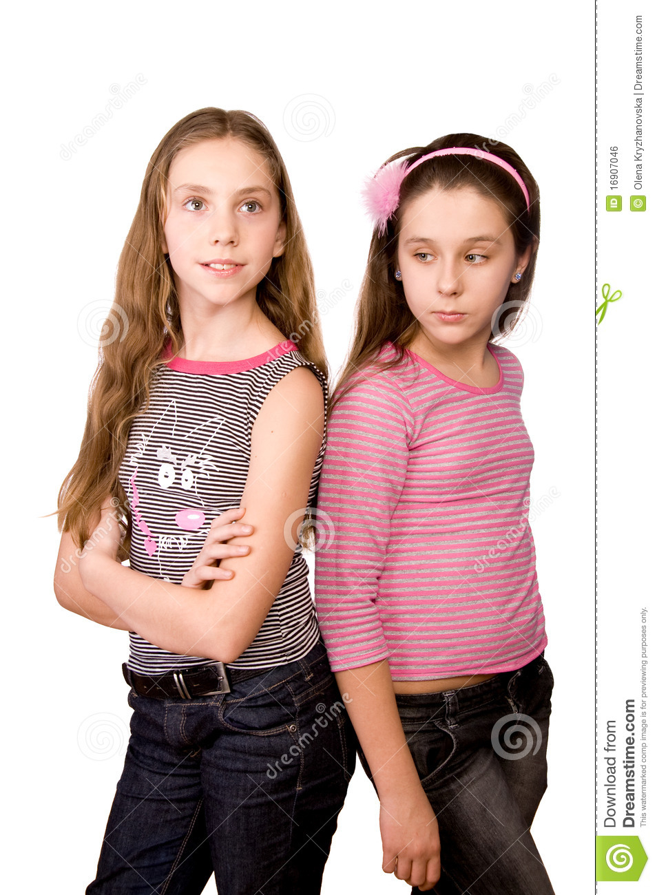 teenagers between the ages thirteen to No, for several reasons by law, a child under the age of 12 cannot be left home with no adult supervision, so this would come under the same law.