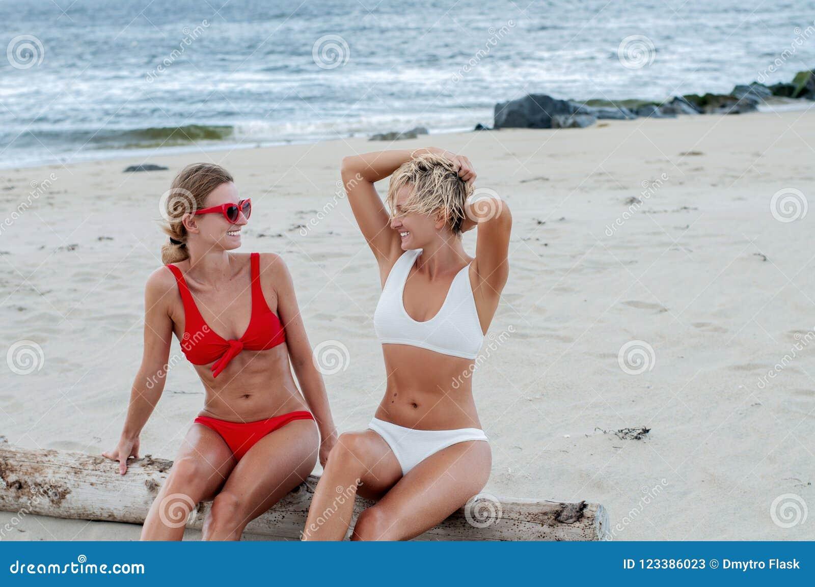 Lesbian Cartoon Dick Girls