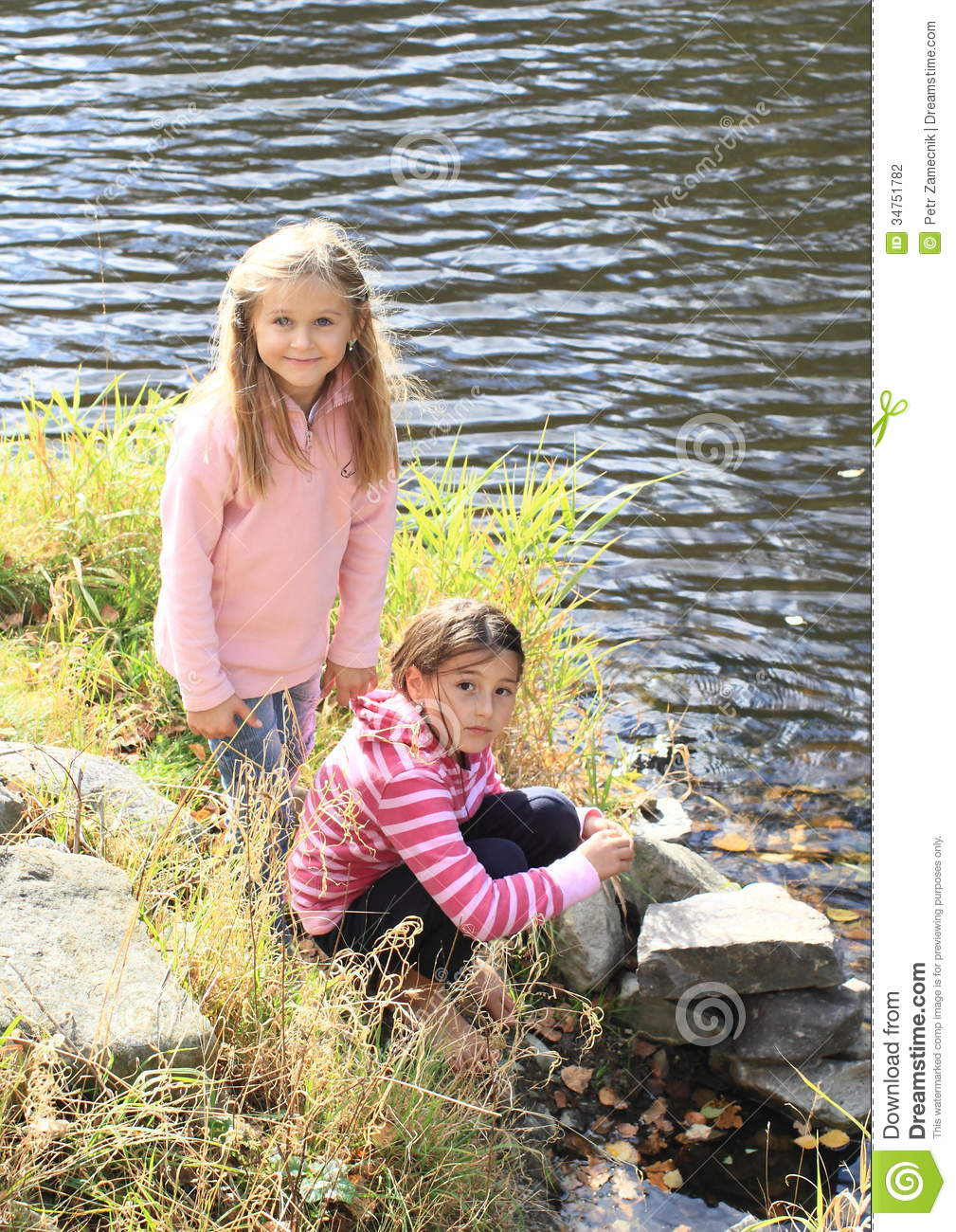 still river single girls Kherson, ukraine singles  the most attractive russian women is still evident in the area today the city stands on the right bank of the river dnieper near its .