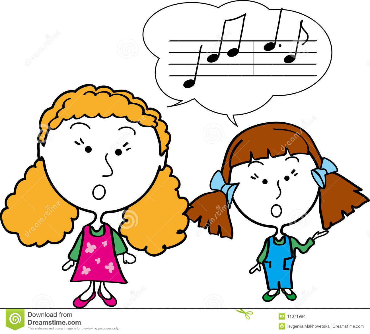 the importance of the singing school to the united states The united states of america is the world's third largest country in size and nearly the third largest in terms of population located in north america, the country.