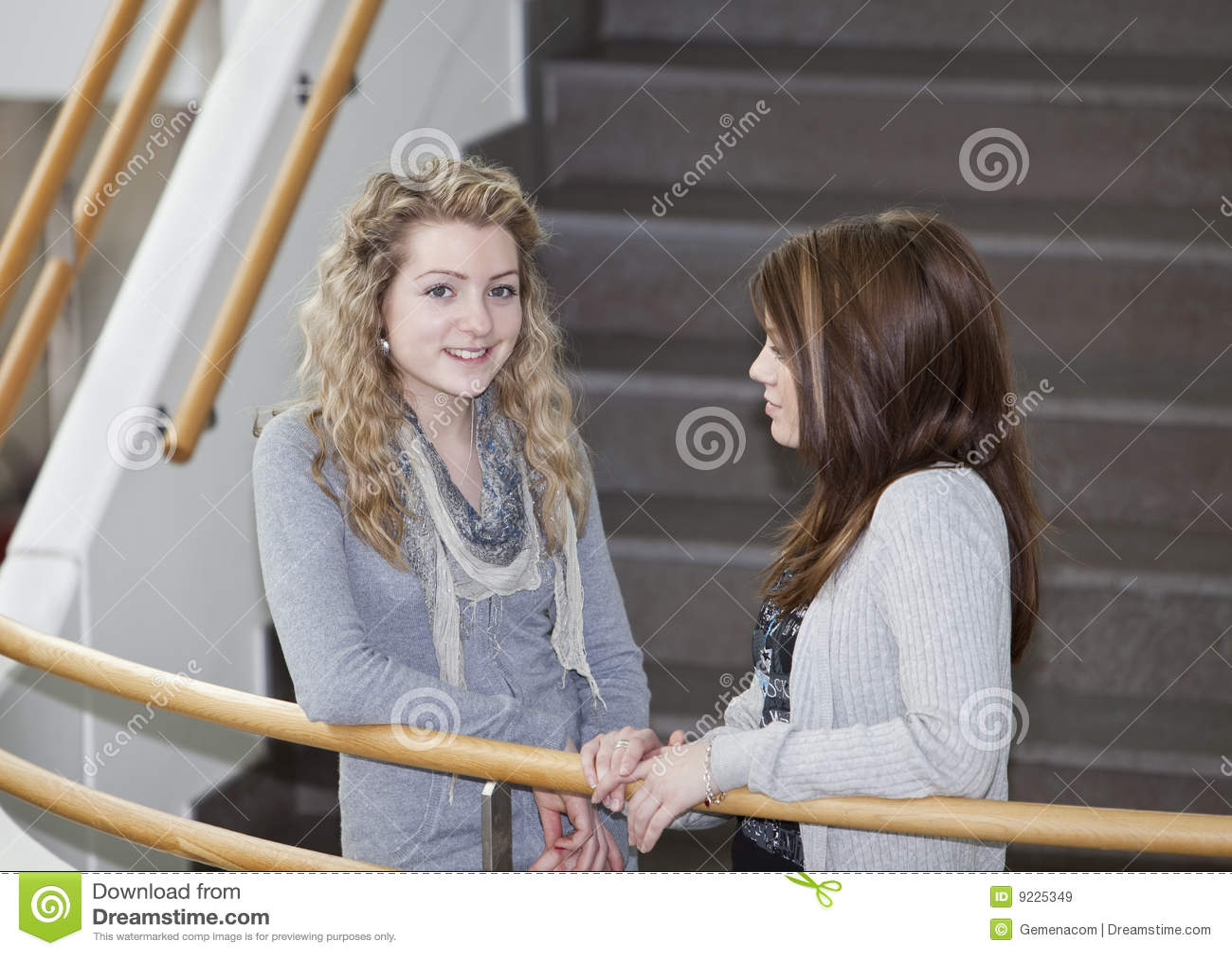 dating game franais