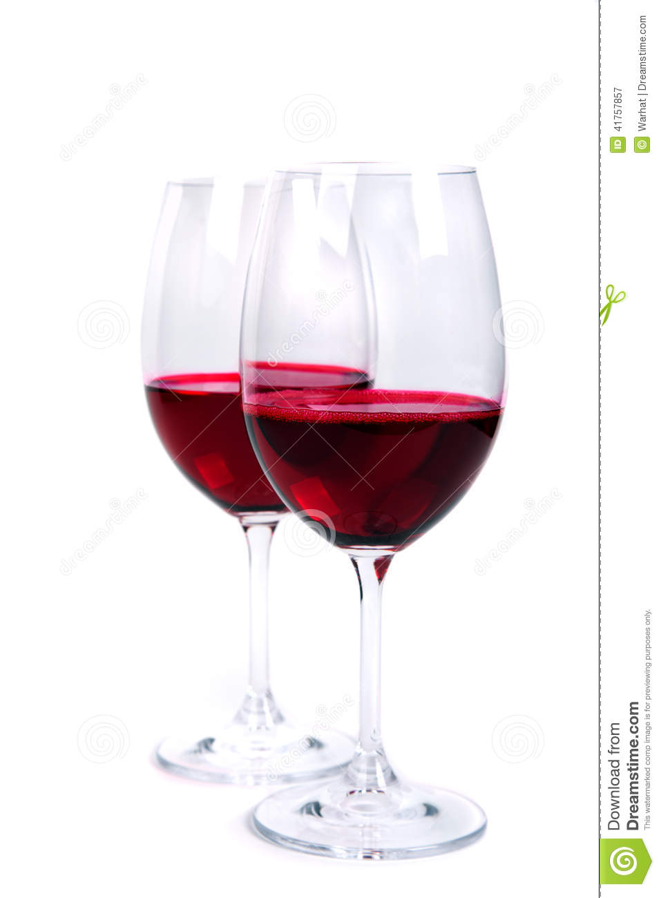 Ariel Cabernet Sauvignon Non-alcoholic Red Wine Two...