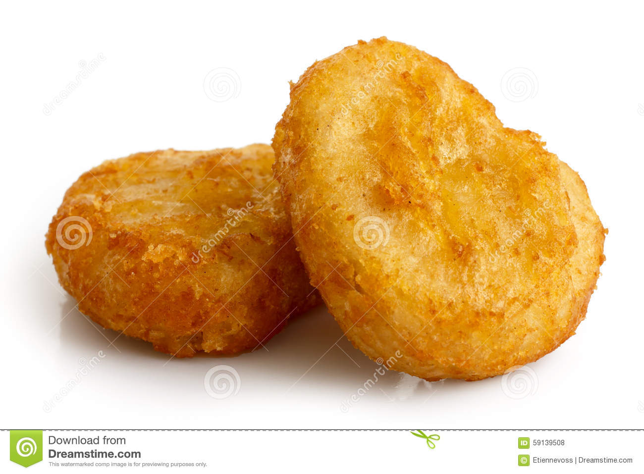 clipart of chicken nuggets - photo #28