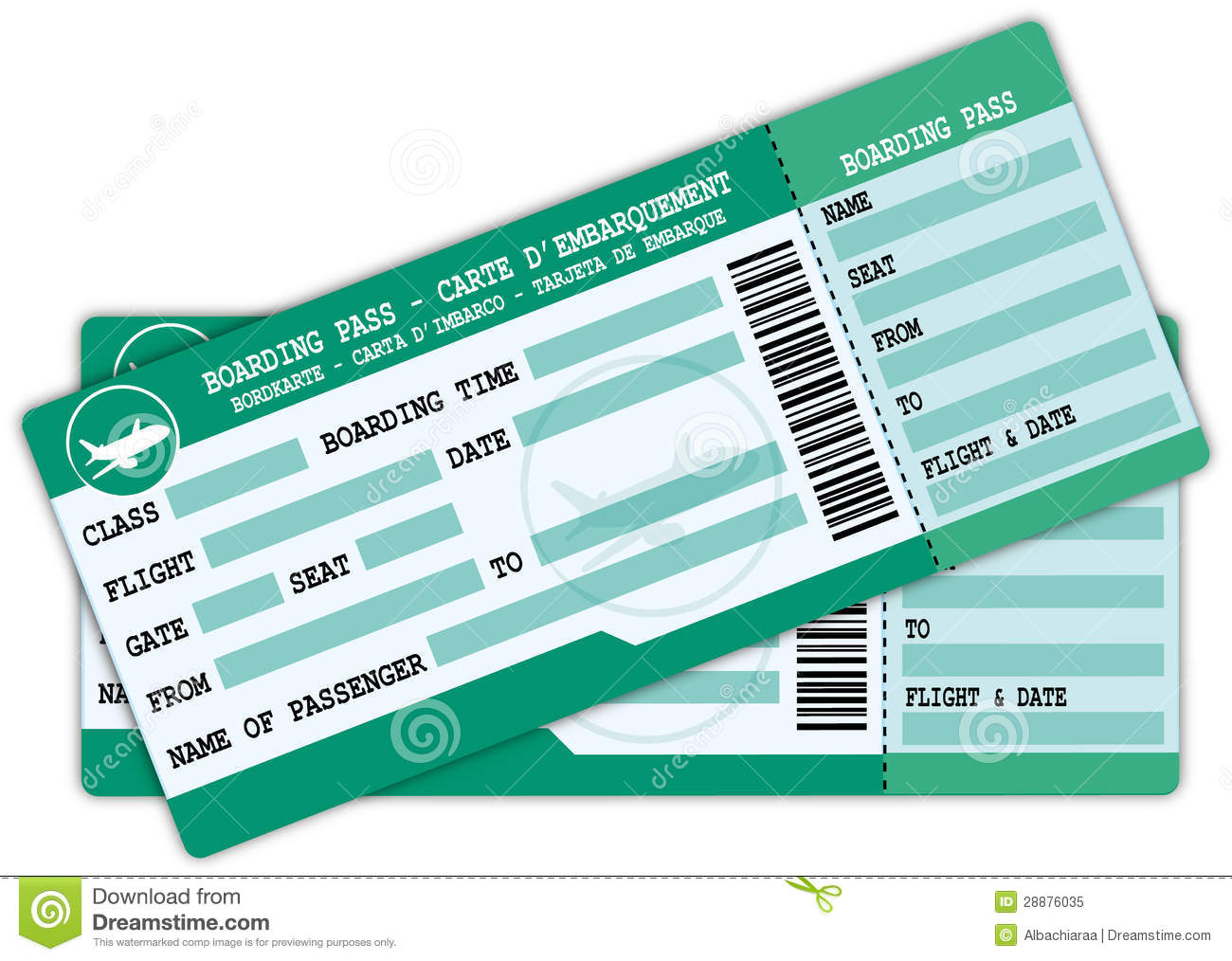 how to buy discounted first class airline tickets