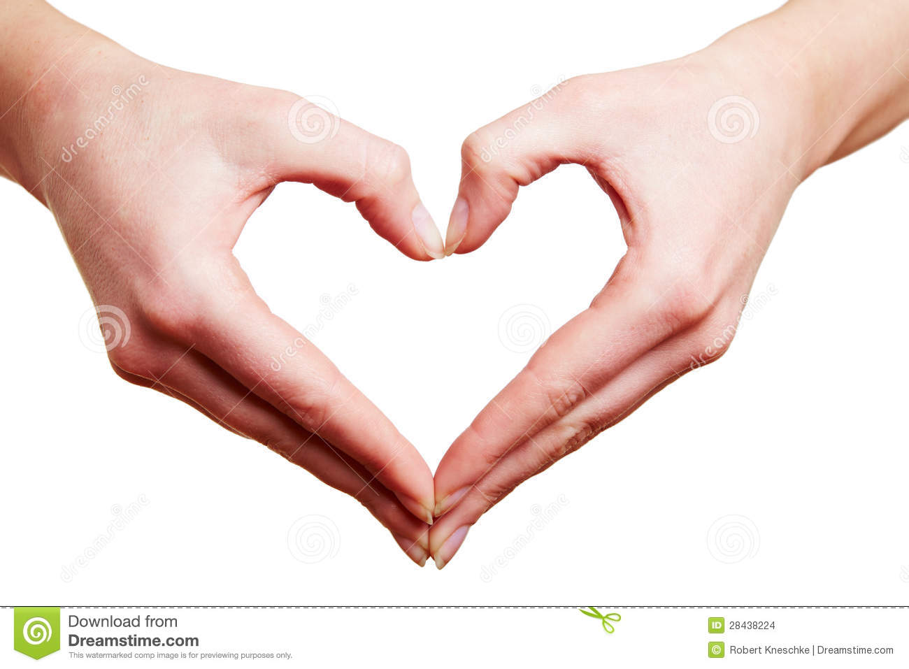 two hands forming heart in love stock images image 28438224 canadian flag vector image canadian flag vectors free