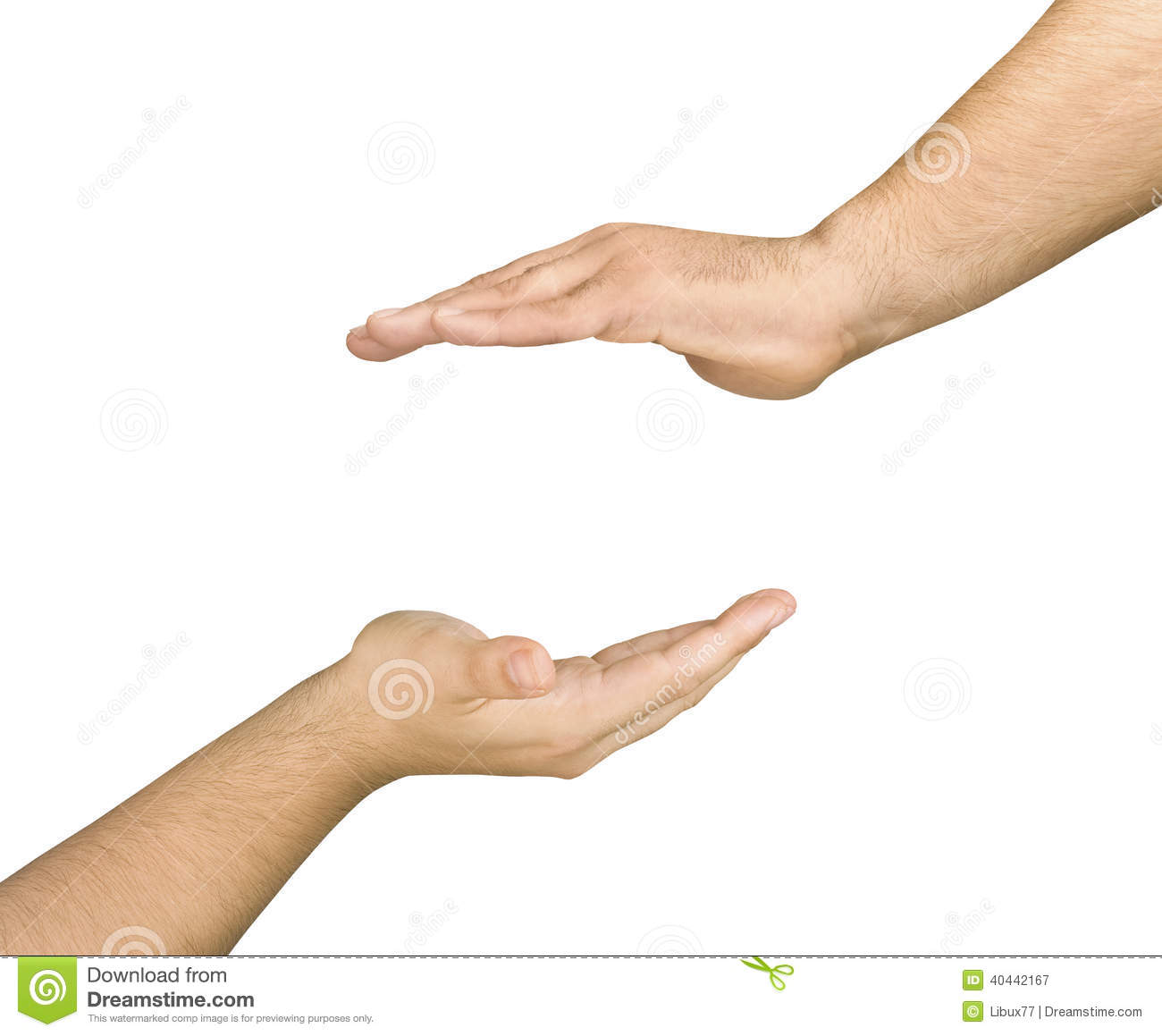 two-hands-isolated-care-gesture-male-cupped-opposed-something-to-put-white-background-40442167.jpg