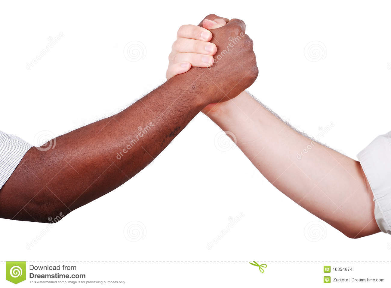 two hands shaking  black and white stock images image clipart man shaking hands clipart shake hands