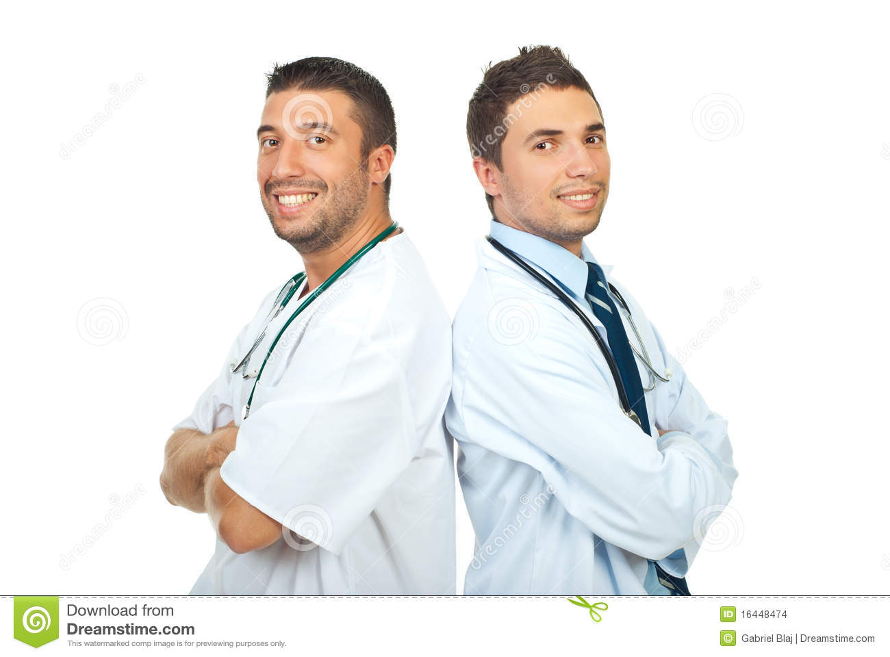 New study suggests women are 'better doctors than men' | Health ...