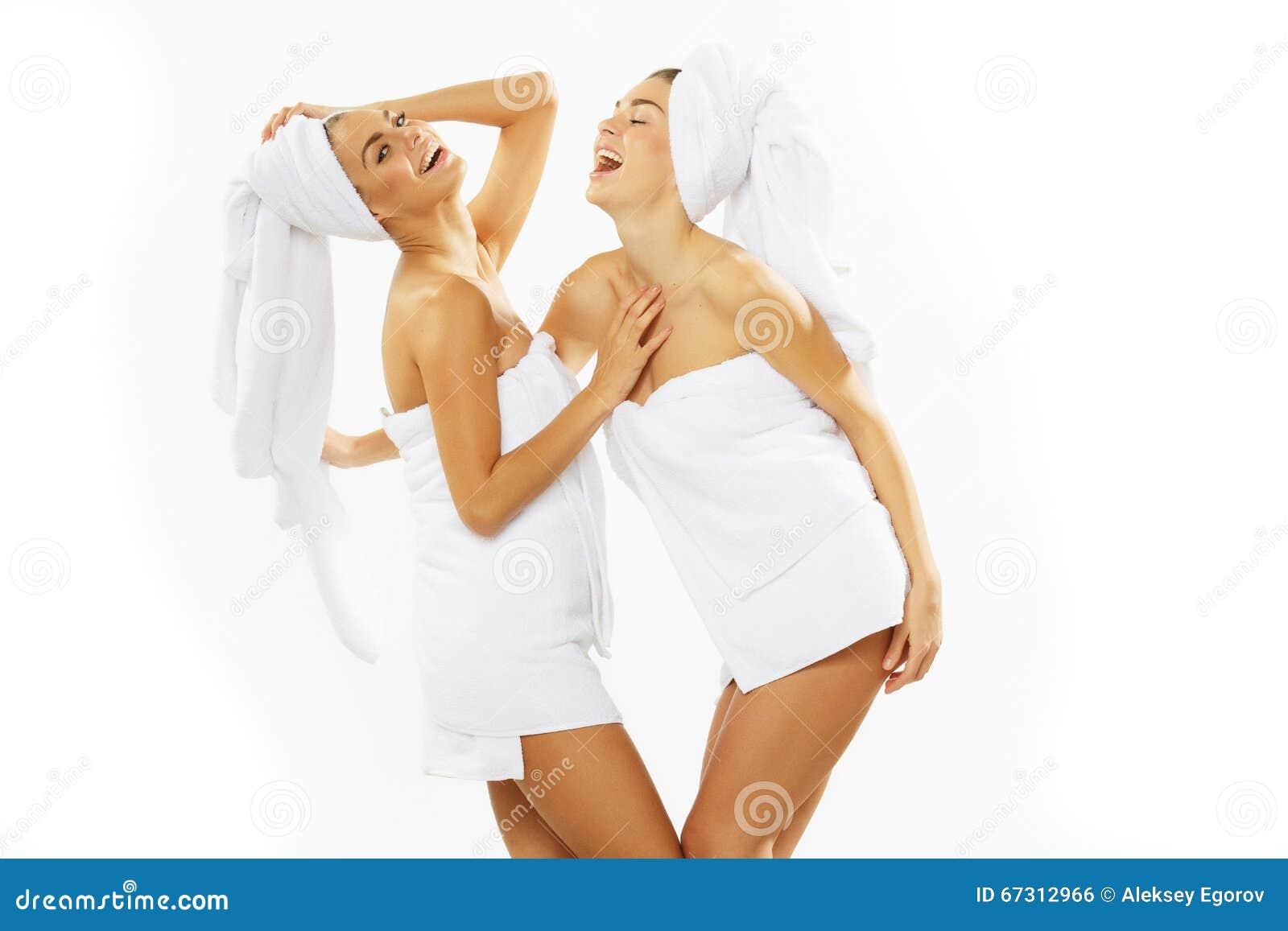 Mallika sherawat naked models