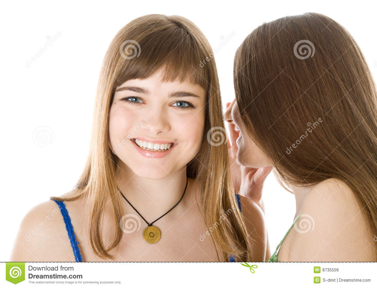 the secret to dating multiple girlfriends Dating and relationships how does it feel like to have multiple girlfriends update cancel answer wiki 1 answer franklin veaux, co-author of more than two: .