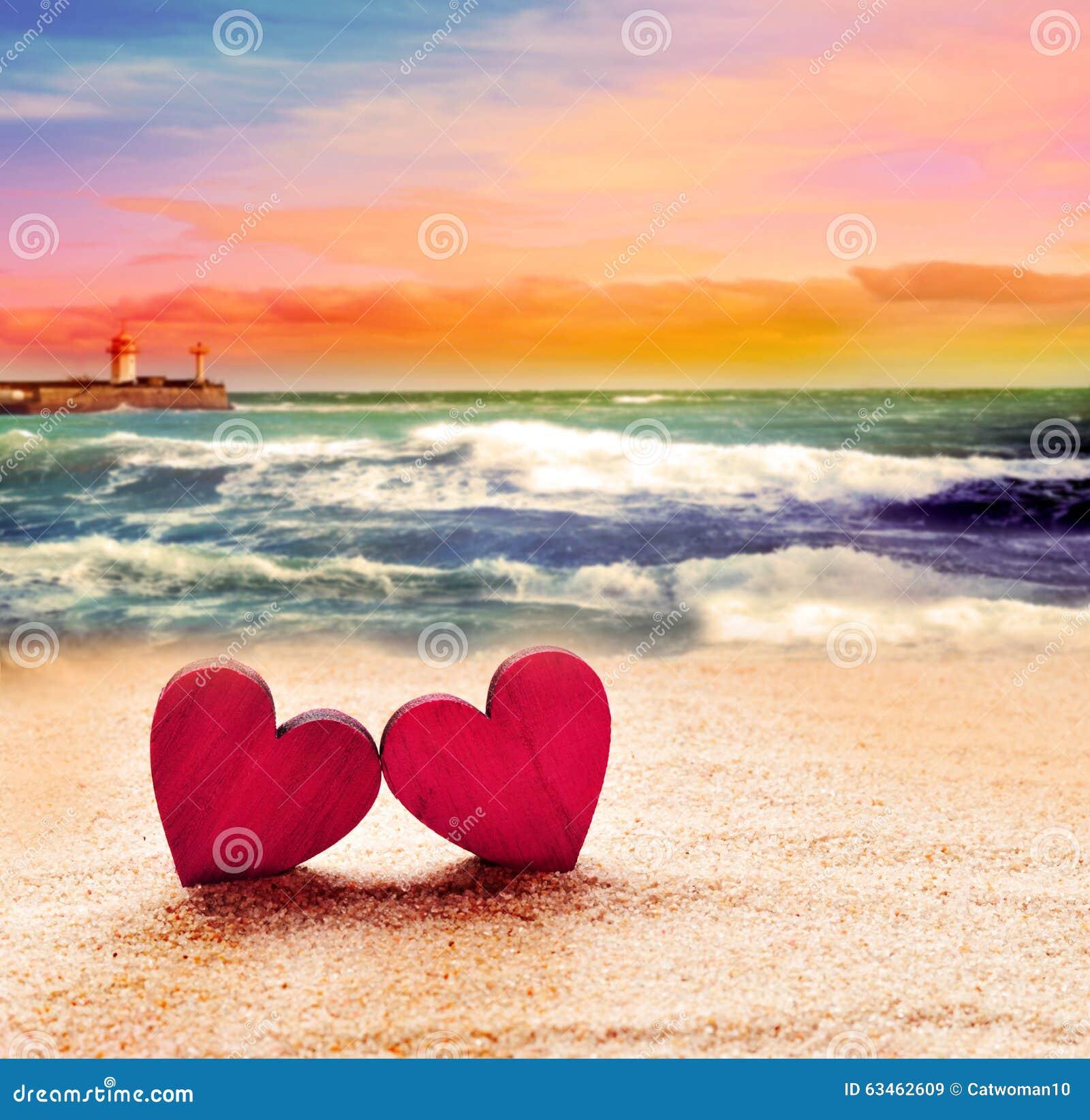 Romantic couple closeup with a creamy climax 4