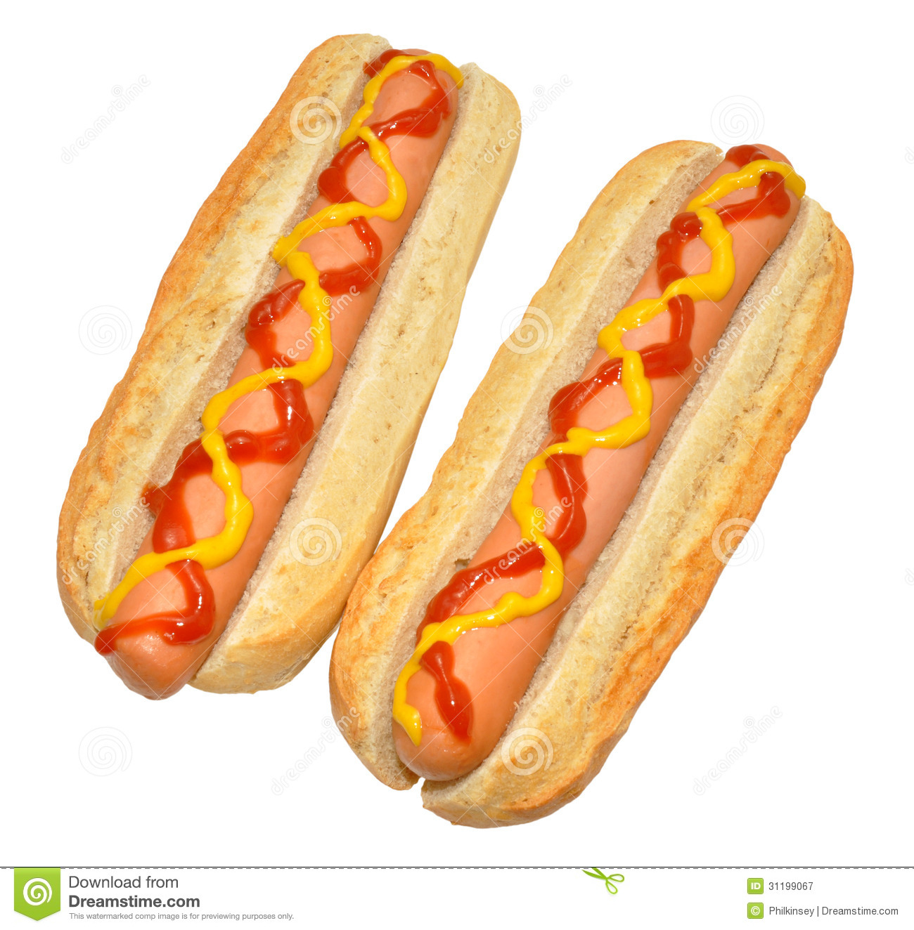 Hot Dogs Movie free download HD 720p