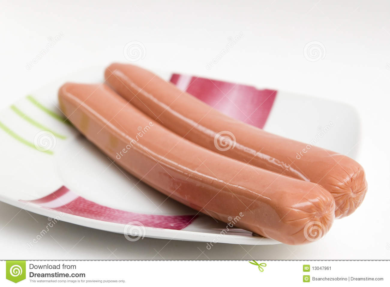 hot dogs essay This essay got a high-school senior into 5 ivy league schools and stanford notorious for its oversized portions and dollarfifty hot dog combo.