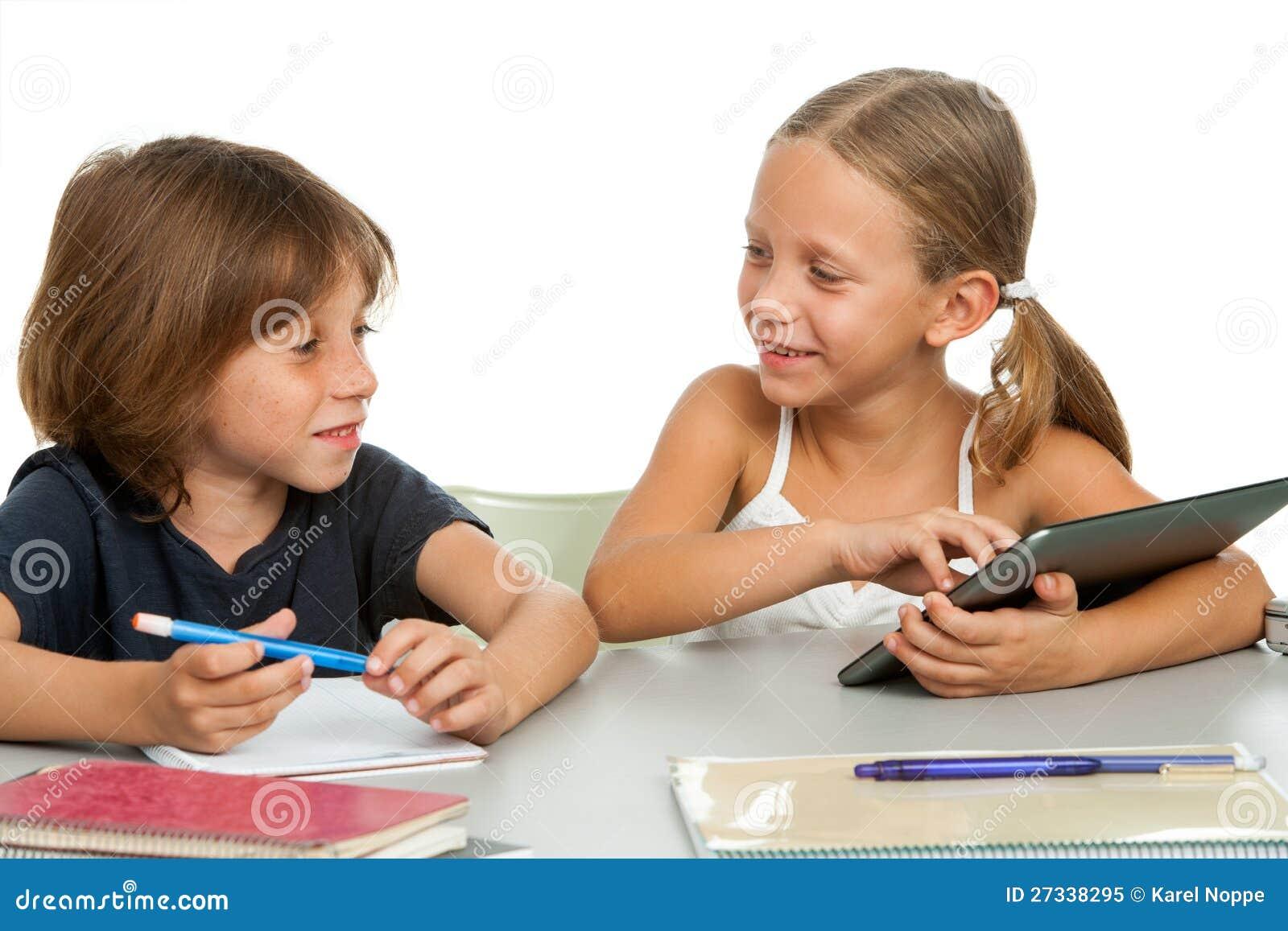 kids at 2 - photo #8