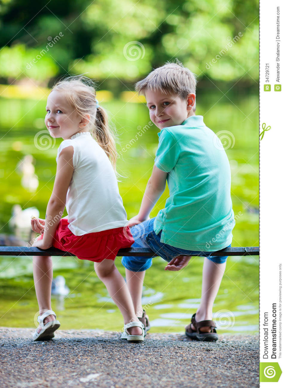 Kids in images 99