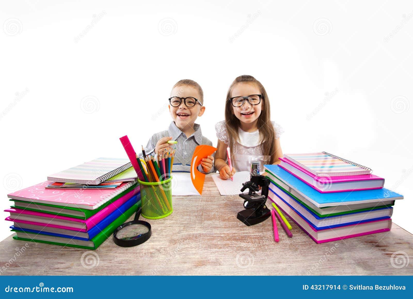 kids at 2 - photo #13