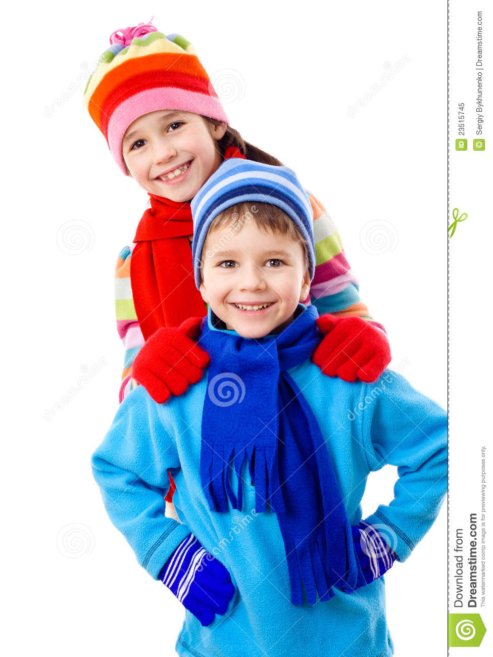 kids winter clothing - Kids Clothes Zone