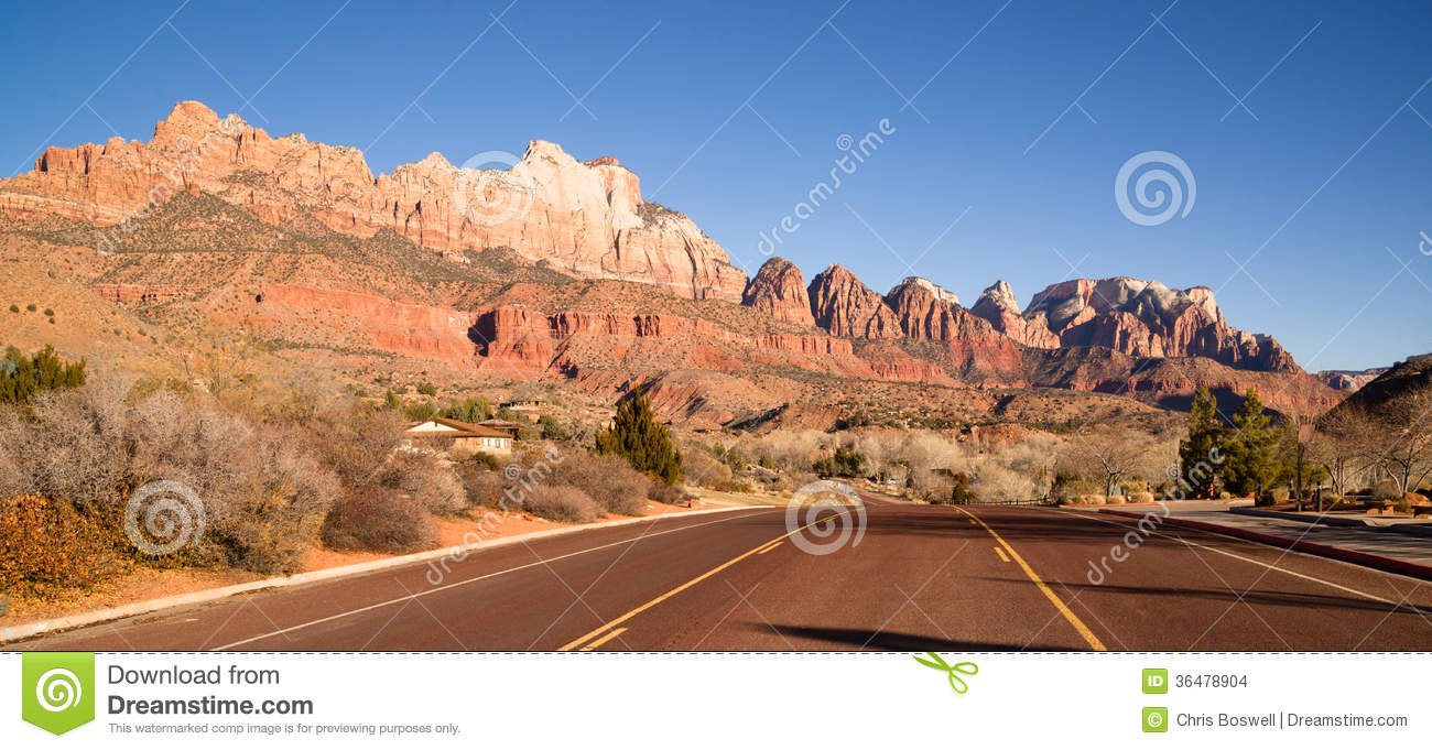 valley np map with Stock Images Two Lane Road Highway Travels Desert Southwest Utah Landscape As Appears Near Entrance Zion Np Image36478904 on HealthServices in addition Npmaps01e as well Missionvalley furthermore Npmaps0106 additionally Viewtopic.