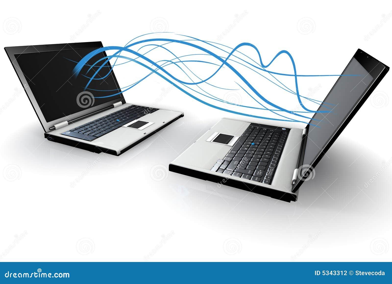 Как защитить Wi-Fi сеть? Основные и эффективные 4