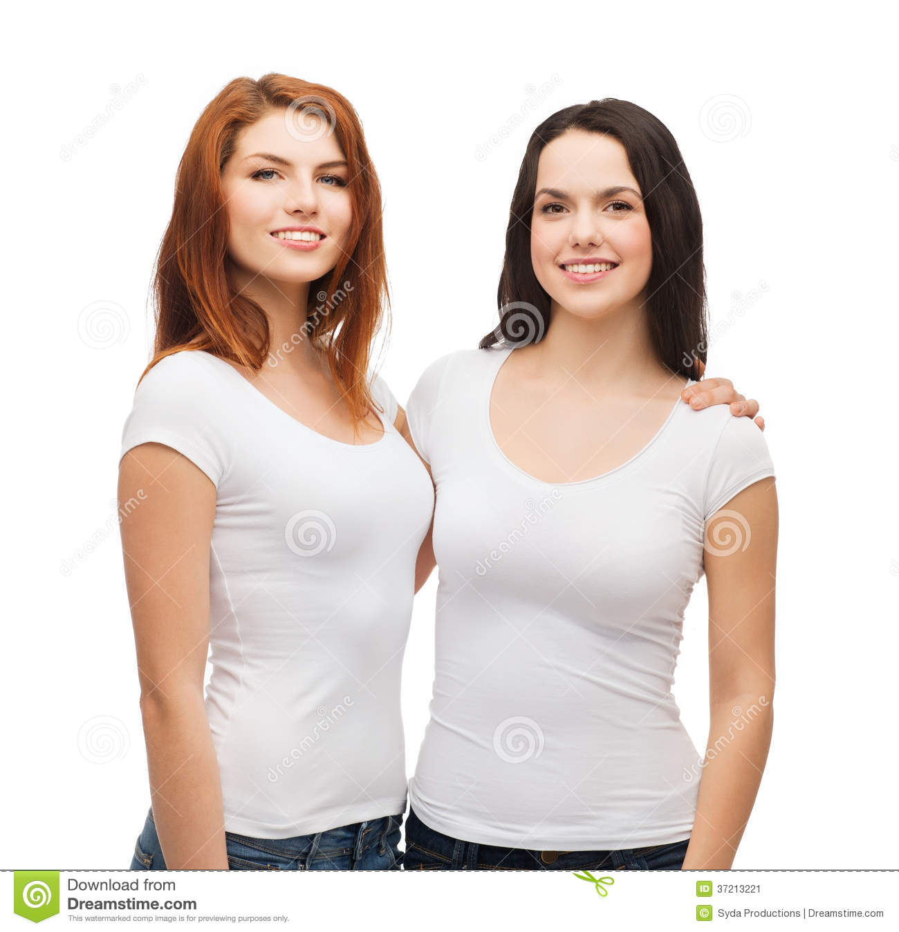 Cover your body with amazing White Girl t-shirts from Zazzle. Search for your new favorite shirt from thousands of great designs!