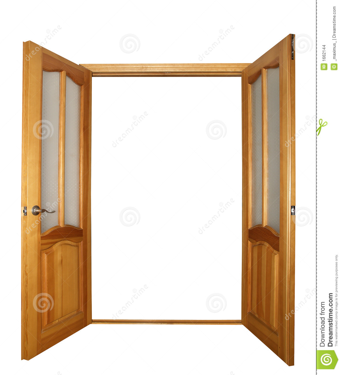 Brilliant Open Double Doors Clipart Dietplanreviewsinfo 2834346848 On Design O For Decorating Ideas