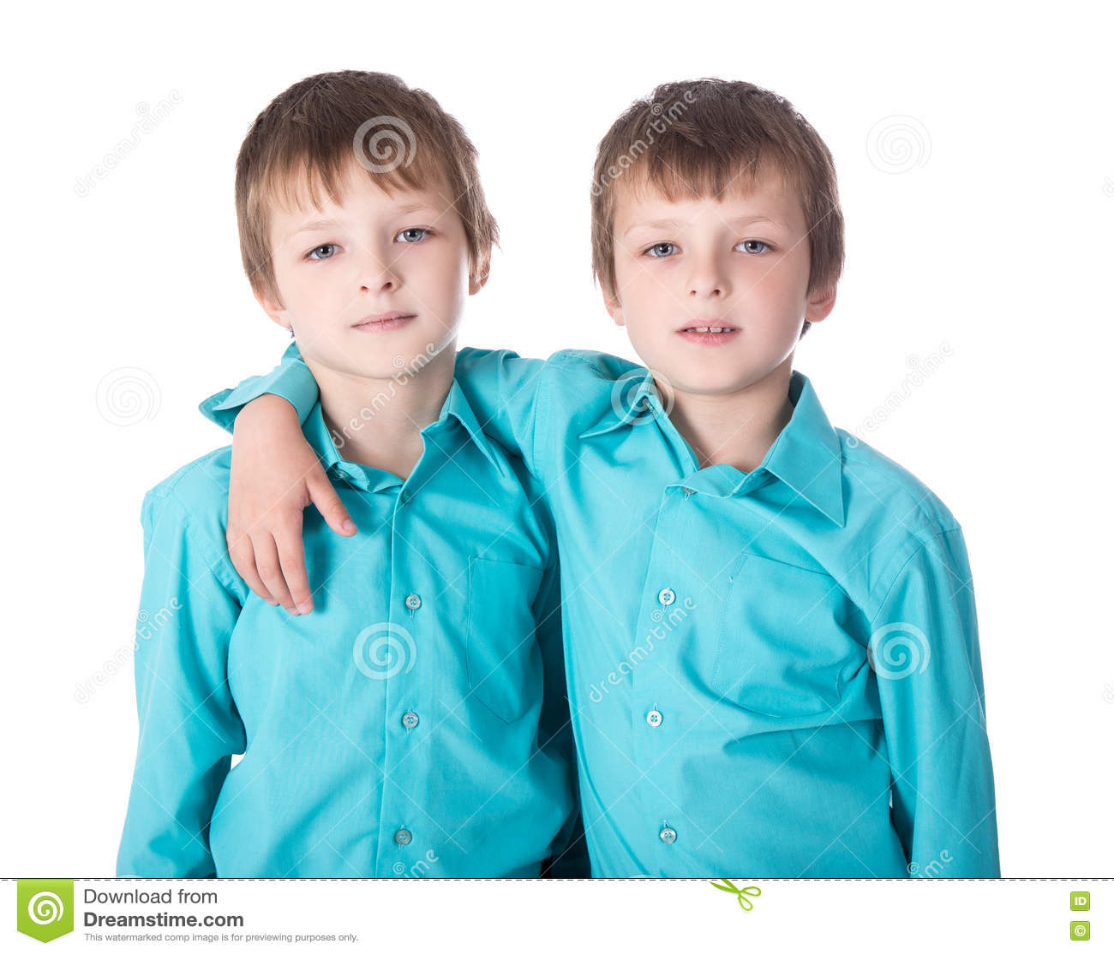 Boy twins Nude Photos 68