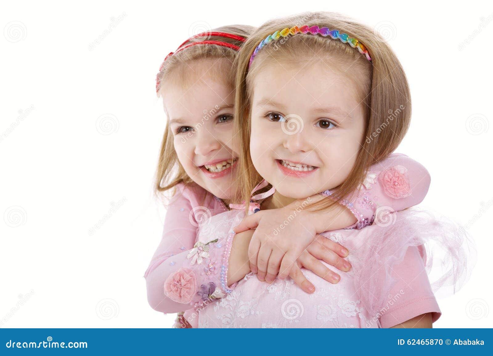 The best little girl in the world movie watch online