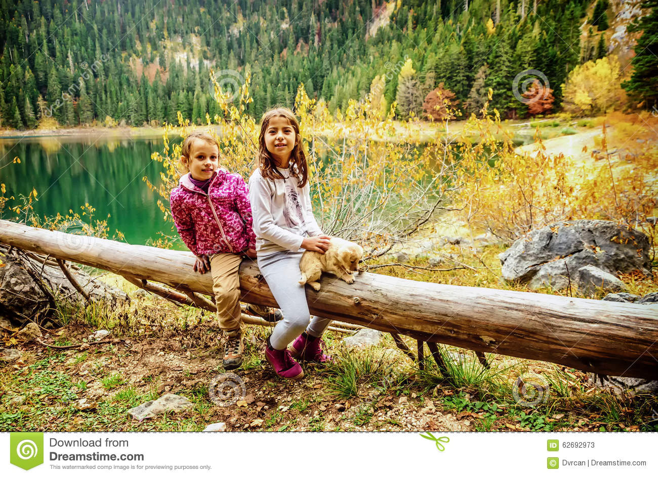 national park black girls personals The redwood national and state parks and prairie creek redwoods state parks (dating from the 1920s redwood national park headquarters is located in crescent.