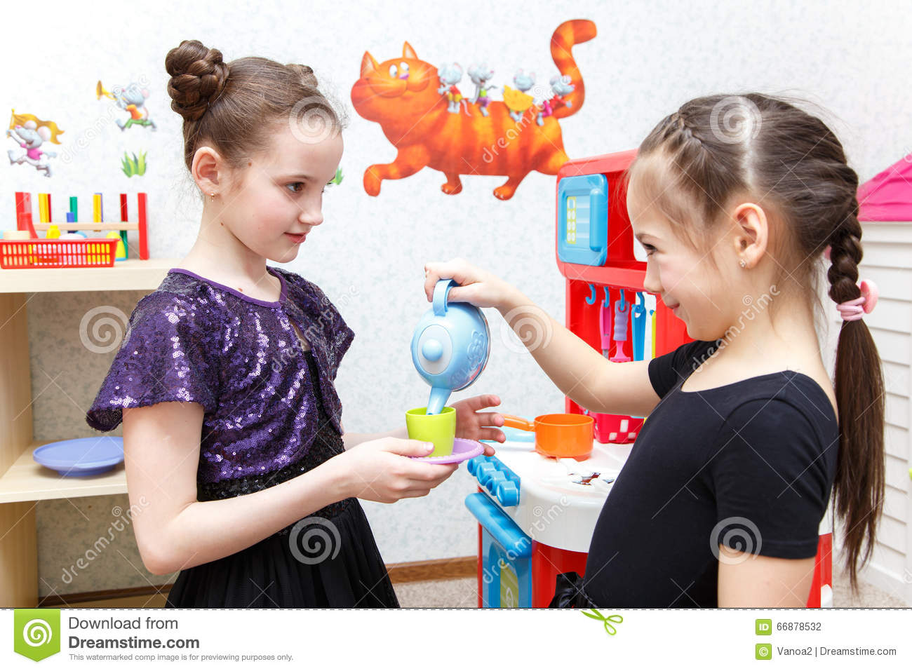 Toys For Day Care Centers : Game toy stock photos royalty free images dreamstime