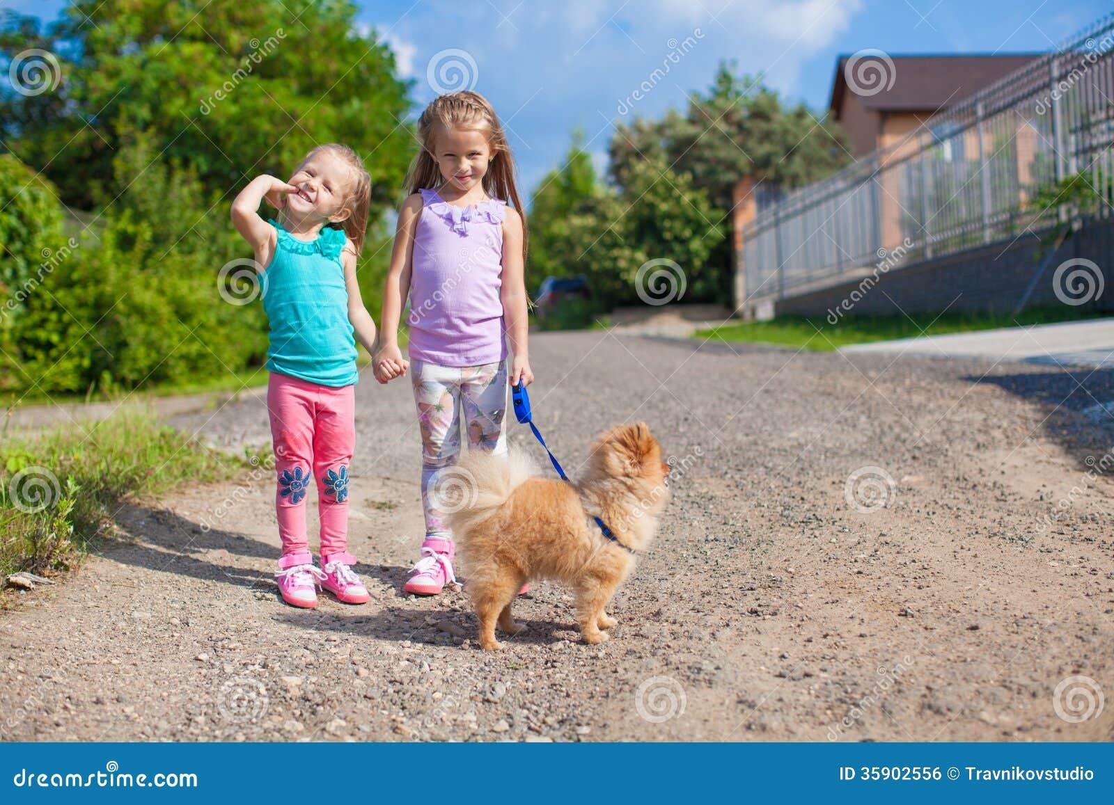 Awesome Backyard Dog Leash