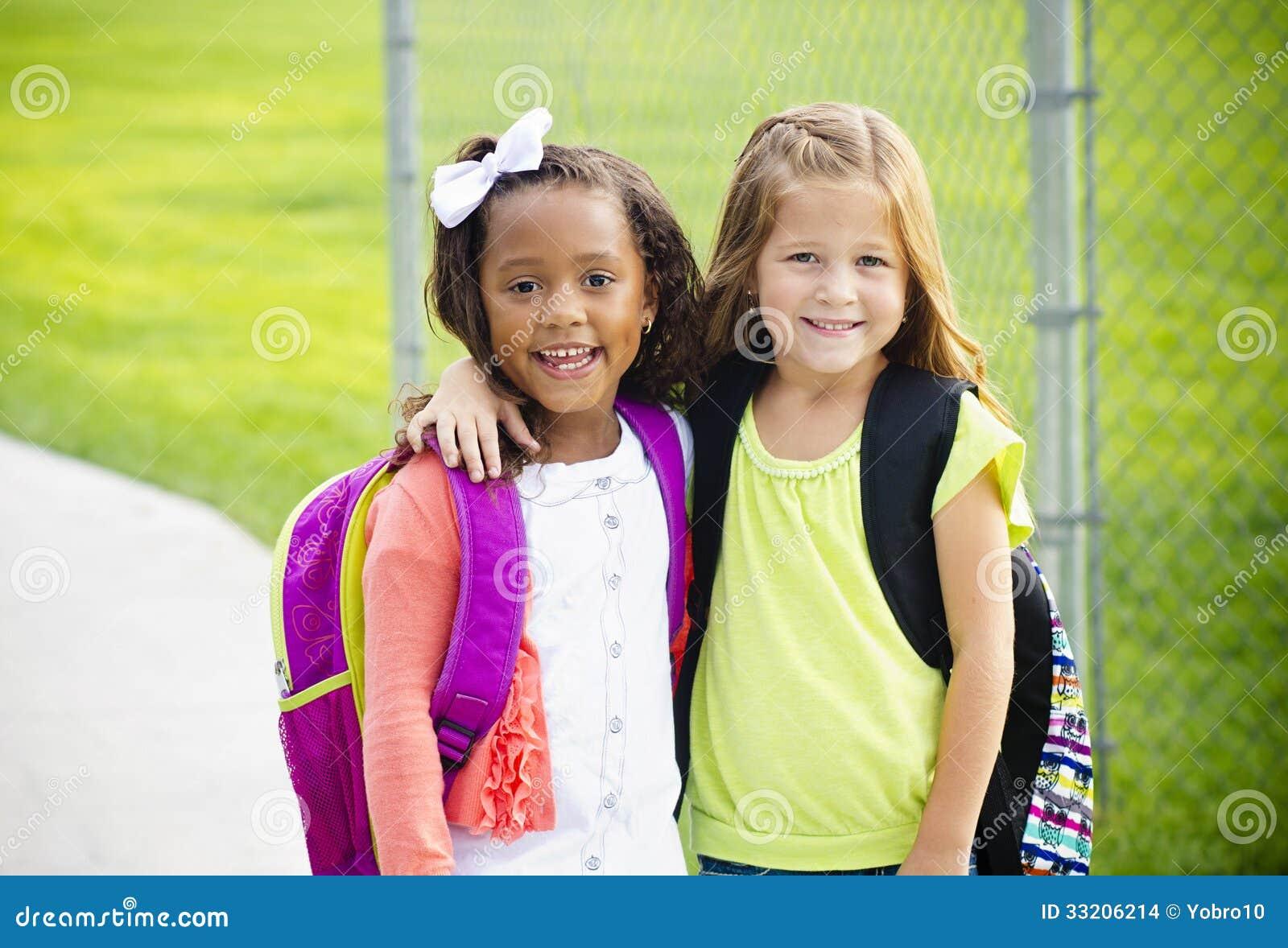 kids at 2 - photo #23
