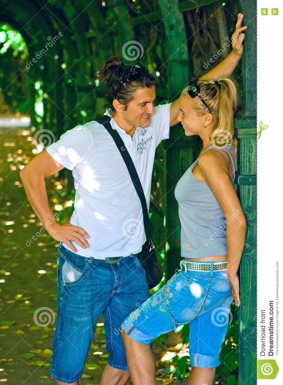 Two lovers royalty free stock photo image 10001025 for 2 lovers pic
