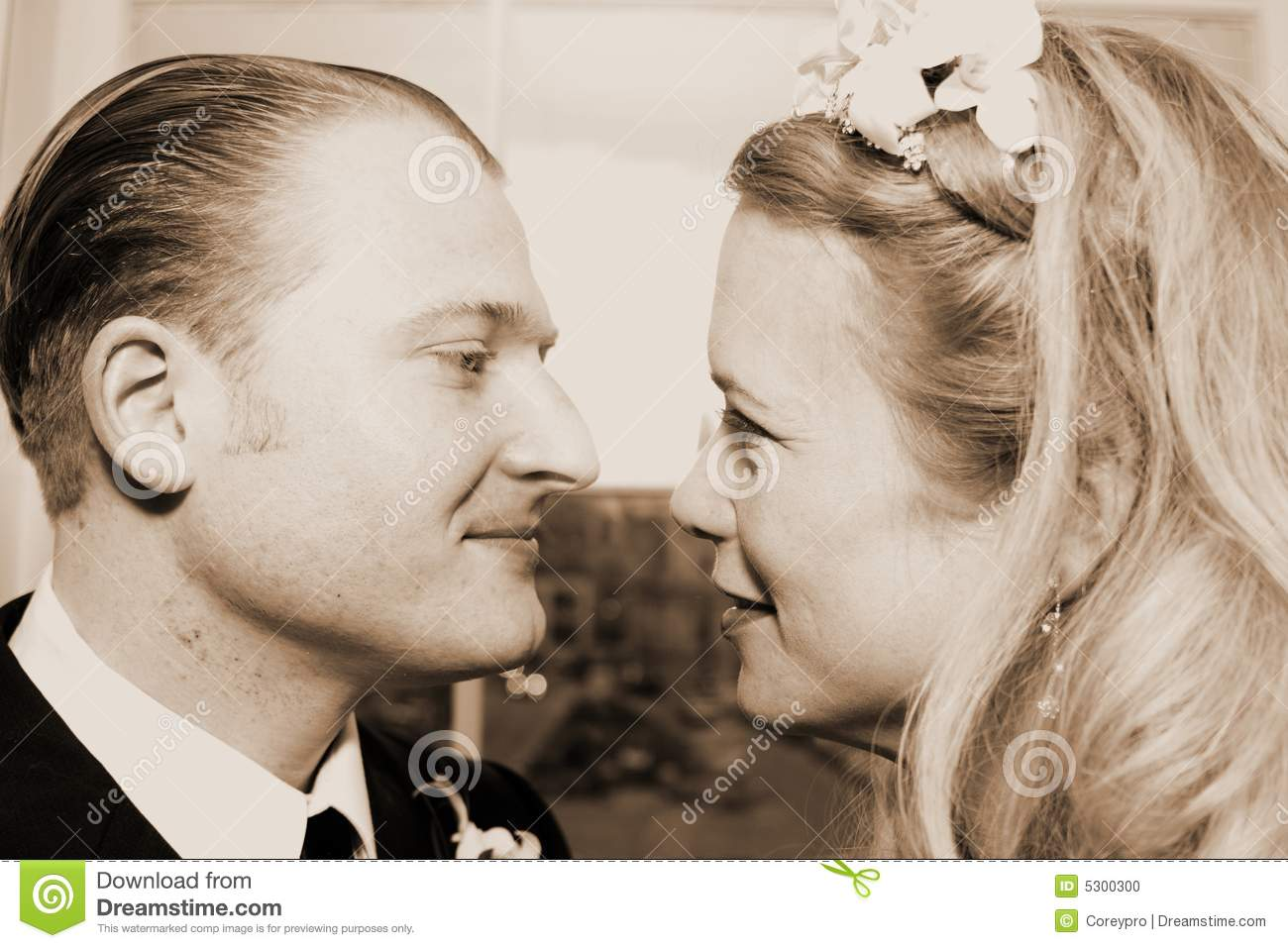 Two lovers gaze stock photo image of marriage classy for 2 lovers pic