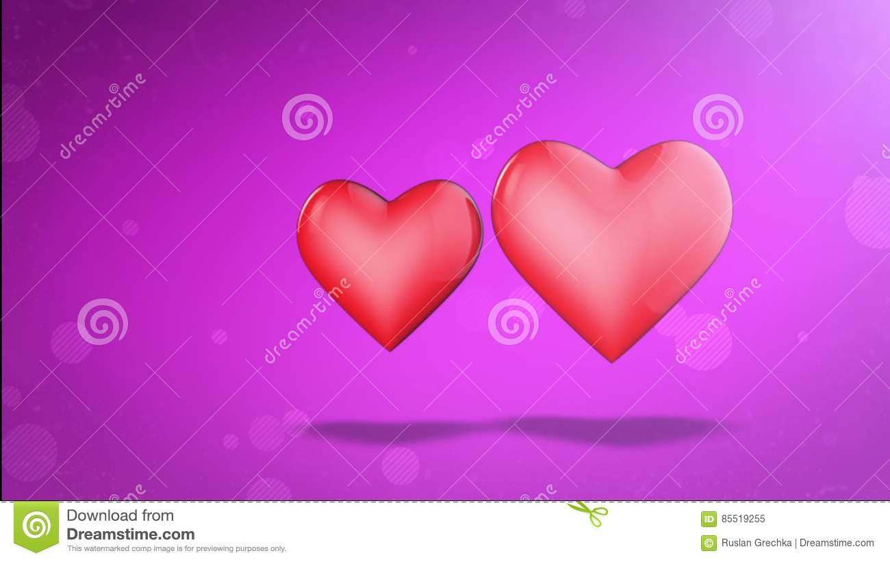 Happy Valentines Day Greetings Stock Footage Videos 77 Stock Videos