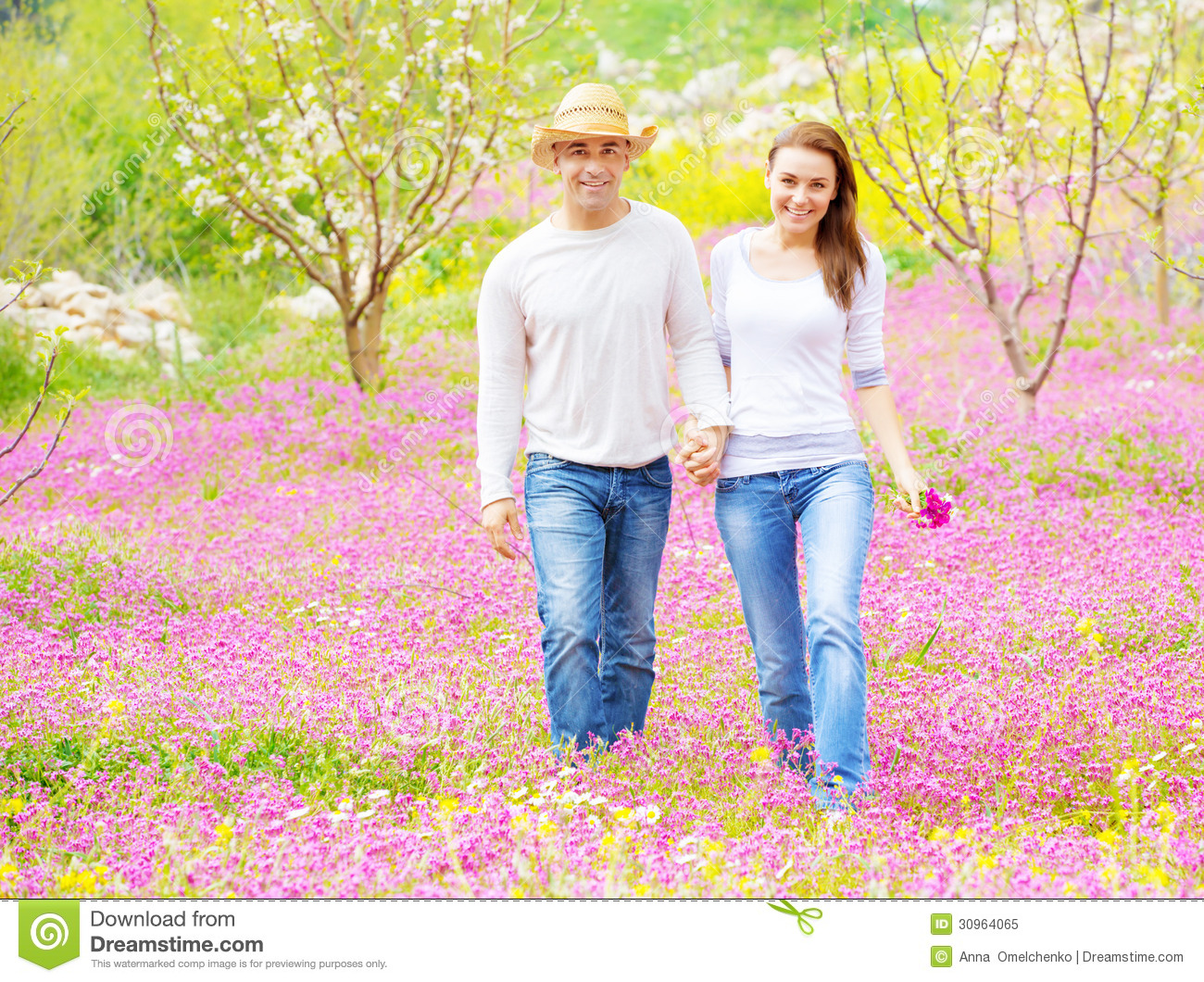 100% free online dating in spring garden Free classified ad sites for farm and ranch, rural antiques.