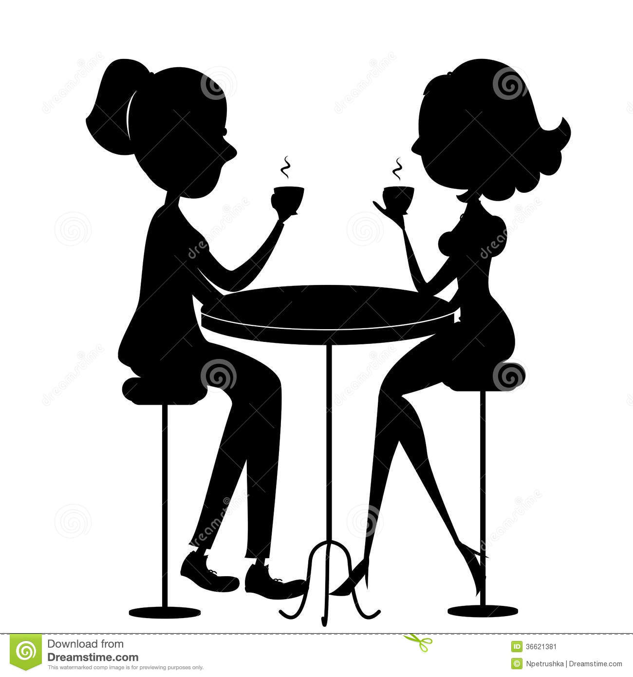el mirage black girls personals Terms of service (tos) | sdccom statement of purpose sdc is a private club providing a service for adults who wish to communicate online with other adults, to.