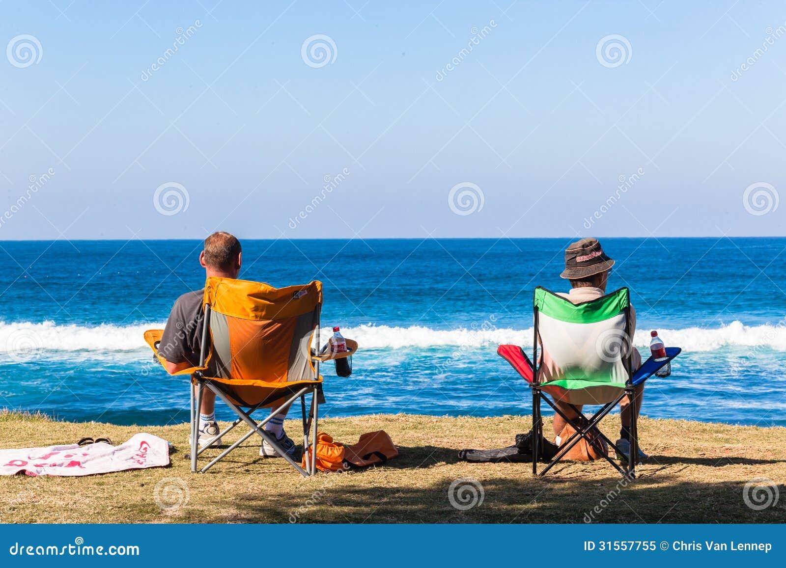 ocean beach single men Reviews 26 ocean pacific men's beach cruiser bike at walmartcom.