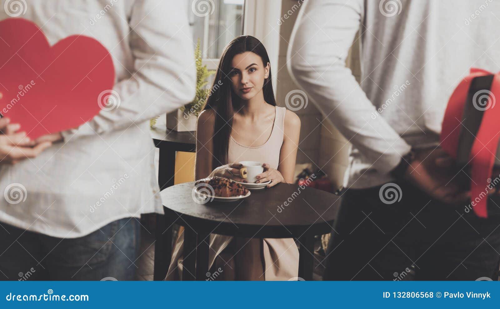 demi lovato dating nick jonas