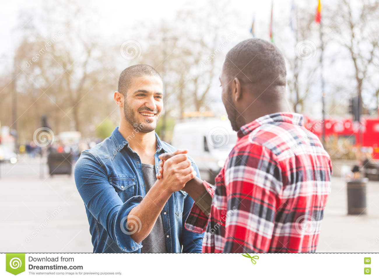 middle eastern single men in friendship Meet middle eastern men meet interesting middle eastern men worldwide on lovehabibi - the most popular place on the web for finding a handsome husband or boyfriend from middle east signup free, create a profile for yourself, browse photos and get in contact with the man of your dreams today - wherever he may be.