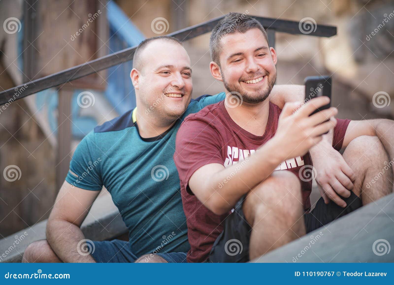 dtr online dating
