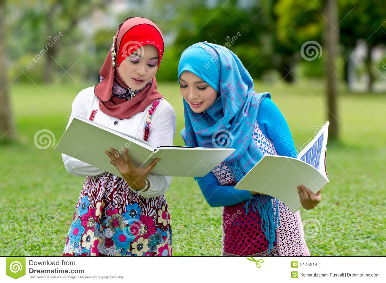 reading muslim single women Reading's best 100% free muslim girls dating site meet thousands of single muslim women in reading with mingle2's free personal ads and chat rooms our network of muslim women in reading is the perfect place to make friends or find an muslim girlfriend in reading.