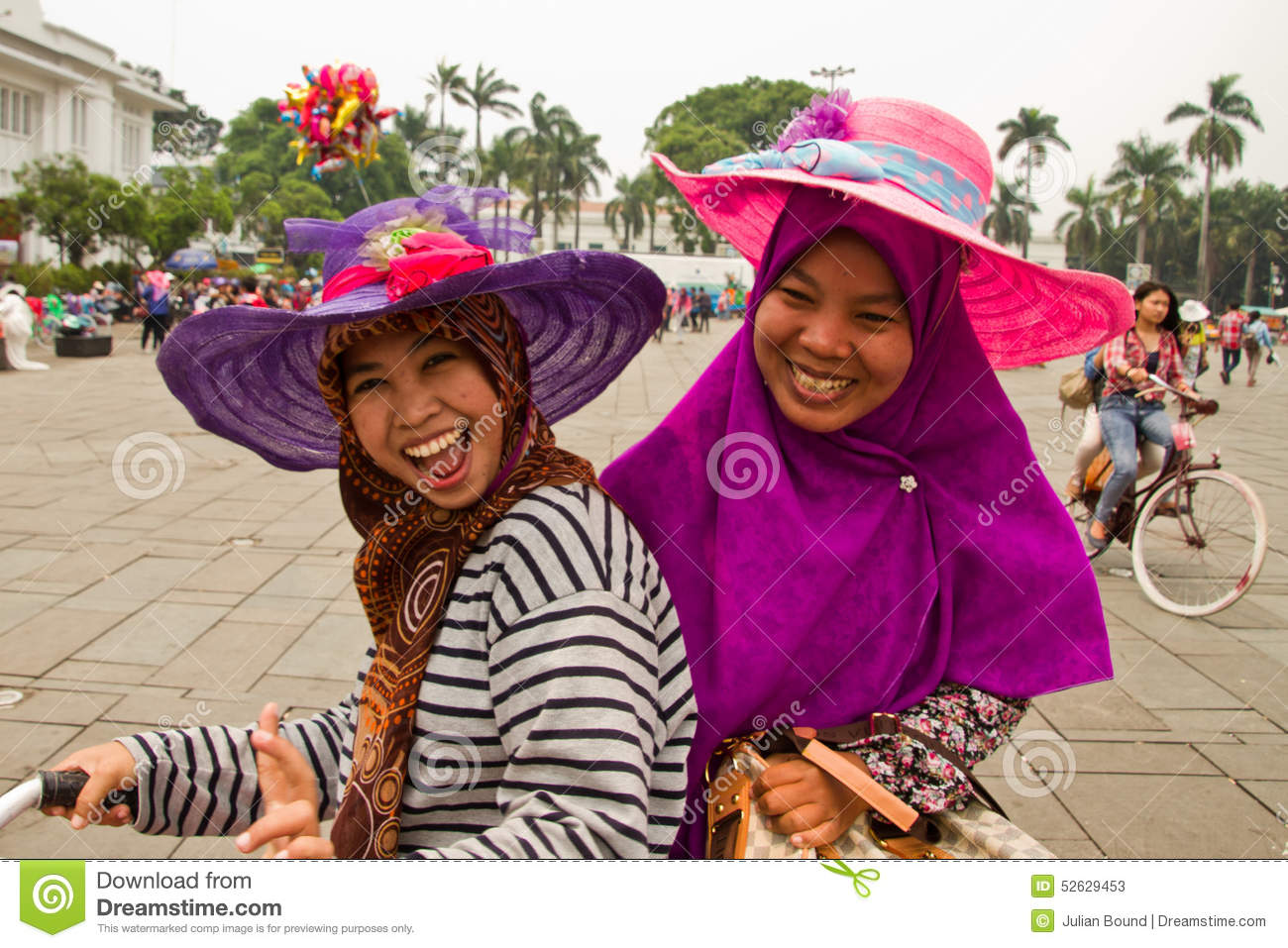 muslim single women in blessing They are the framework of the muslim life: faith, prayer,  what about muslim women  we created you from a single soul,.