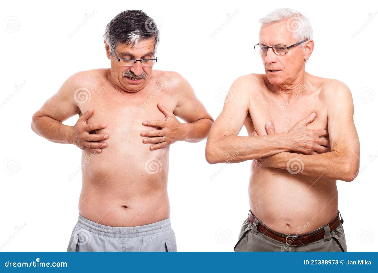 seniordate senior senior sex