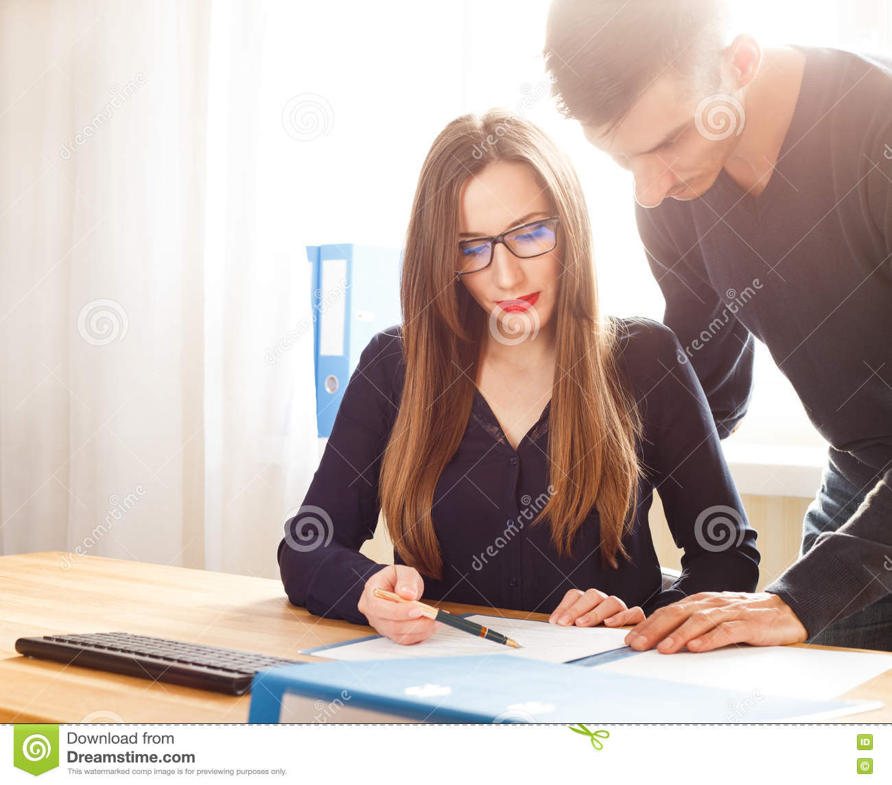 people in business essay Database of free business essays - we have thousands of free essays across a wide range of subject areas sample business essays.