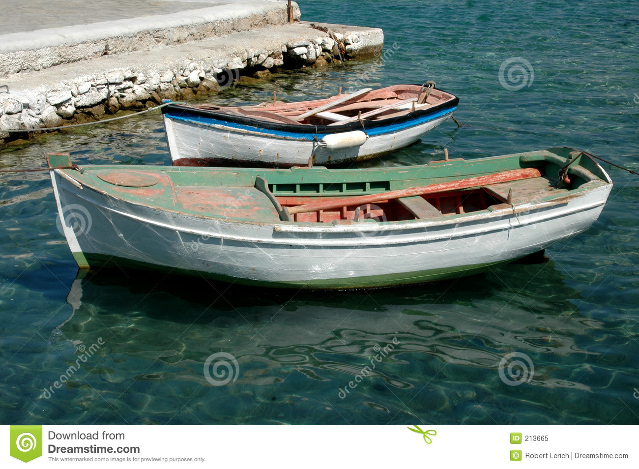 Two old boats royalty free stock photo image 213665 for What to do with an old boat