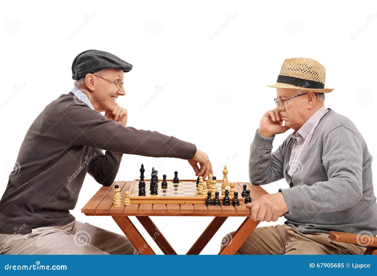 Spiele Zwei Personen